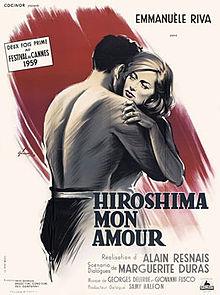 Hiroshima-Mon-Amour-poster