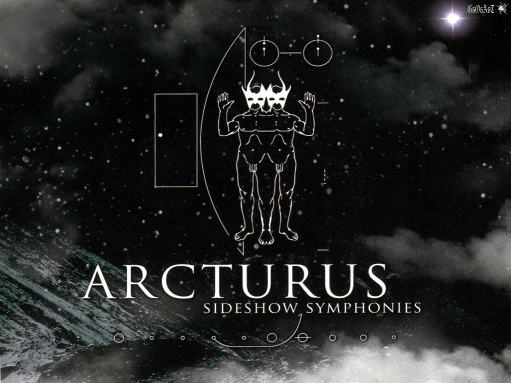 00_arcturus-sideshow_symphonies-digipak-2005-front-berc