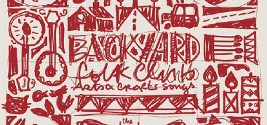backyard_folk_club_the_broken_spoon