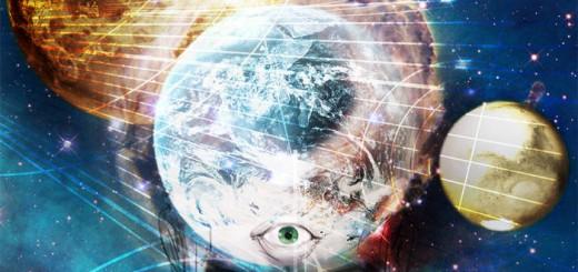 hypnotheticall_Awakening_cover