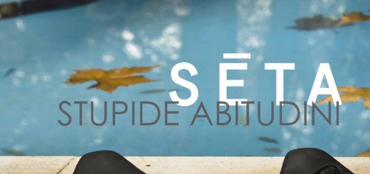 seta_stupidi_abitudini_cover